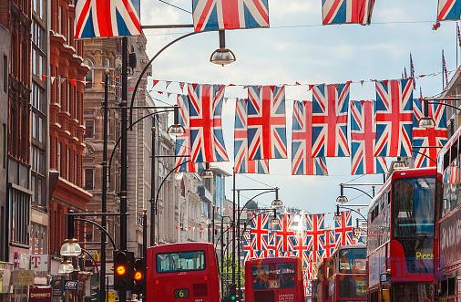 英国面临提前大选可能